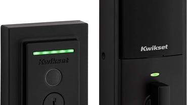 kwikset-halo-touch-contemporary-smart-lock.jpg