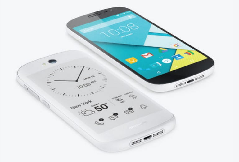 yotaphone-2-black-and-white-2.png