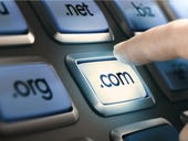 How to register a domain for your website
