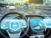 Arm unveils new Cortex CPU built for autonomous applications