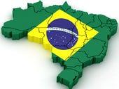 We've got 4G in Brazil! Oh, wait...