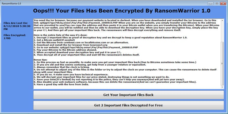 ransomwarrior-ransom-note.png