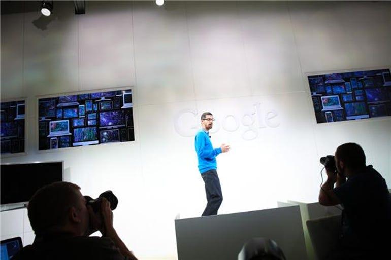 zdnet-cnet-google-android-nexus-7-jellybean-5