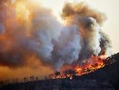 Budget 2021: Bushfire-prone urban fringes to get AU$16.4m in mobile network grants