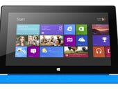 Microsoft's Surface 2: New reports on Surface RT's successor