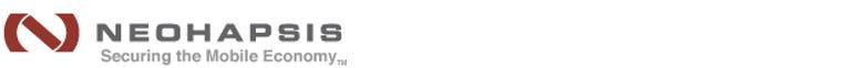 security-2014-neohapsis-logo