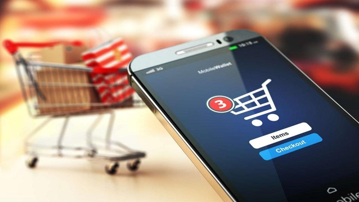 mobile-e-commerce-business-1280x720.jpg