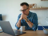 Remote work makes cybersecurity a top worry for CEOs