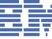 IBM on the importance of network virtualization to a virtualized environment