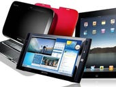 10 must-have accessories for your tablet