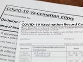 Microsoft to require COVID-19 vaccination proof for U.S. employees, vendors