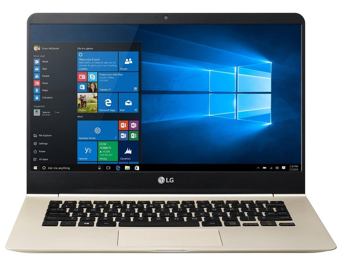 lg-gram-laptop-notebook-macbook-air.jpg