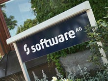 Software AG acquires intelligence firm JackBe, launches real-time analytics platform