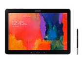 Samsung Galaxy NotePRO 12.2 review: Excellent tablet, but no notebook replacement