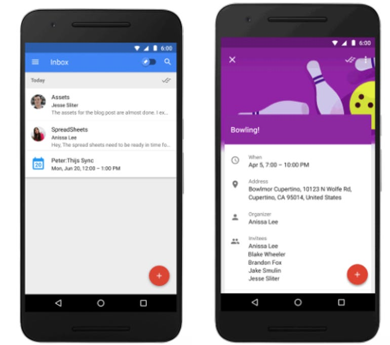 google-inbox-update.png