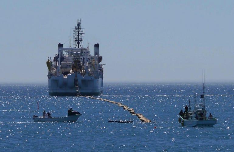google-undersea-cable-asia.jpg