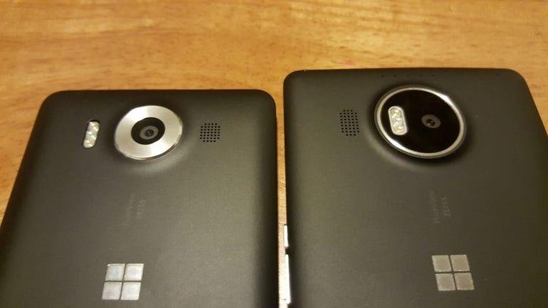 ms-lumia-950-2.jpg