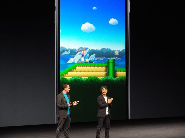shigeru-miyamoto-super-mario-run.jpg