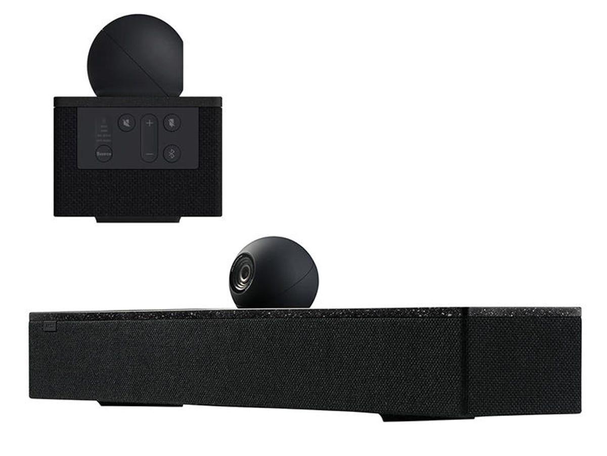 webcams-amx-acv-5100-2.jpg