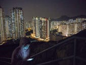 Apartment living is the frontier for 5G home internet