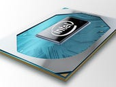 Intel releases 'World's Fastest' 10th-generation mobile processors