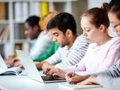 Dropout rates soar in Brazil's tech higher education