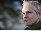 UK court rejects US extradition of Assange