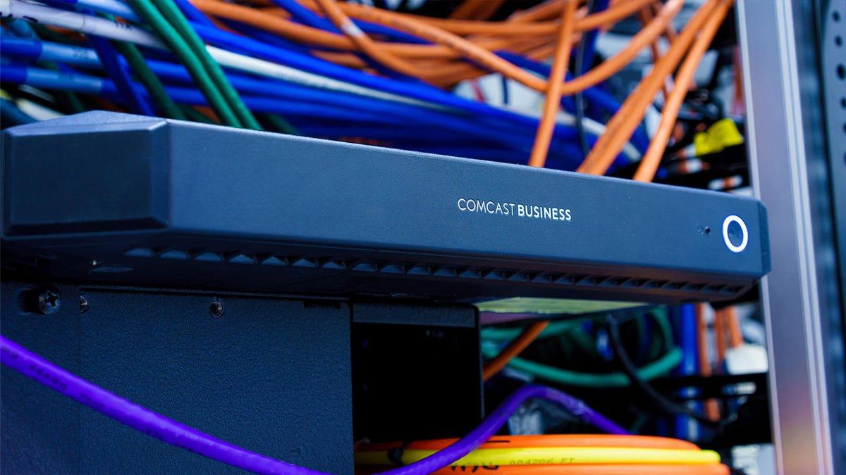 comcast-internet.jpg