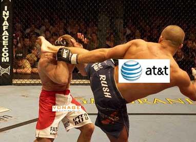 ultimatefighting.jpg