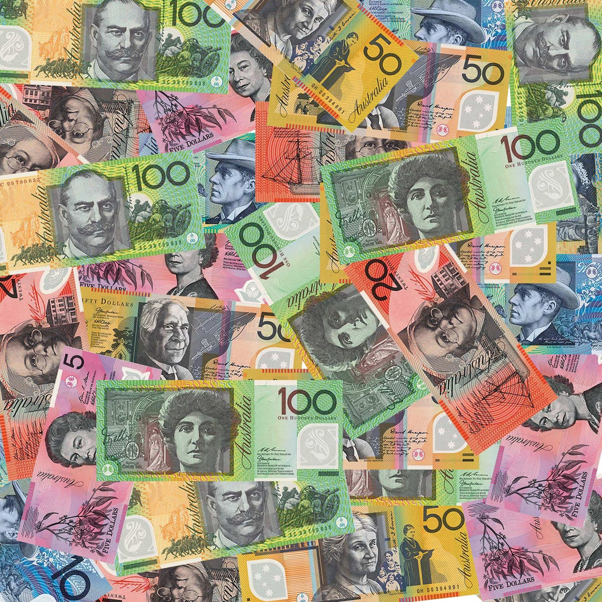 australian-money-contract-large.png