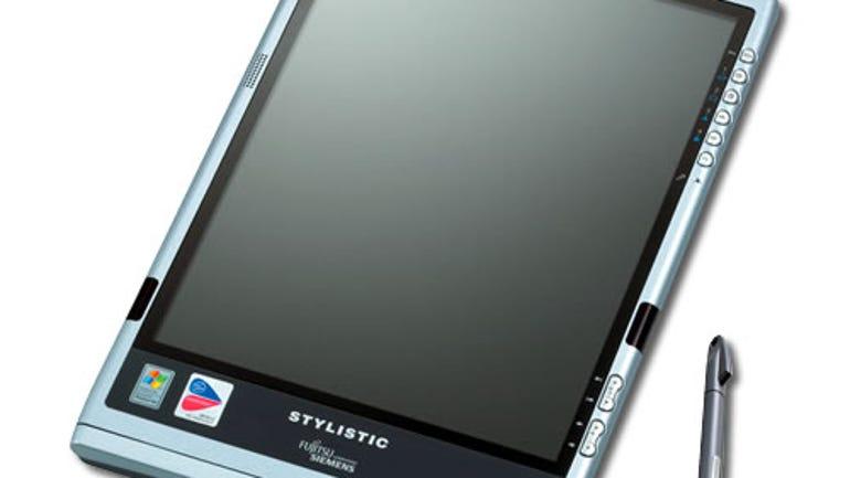 fsc-stylistic-st5022-i1.jpg