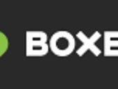 Samsung acquires Boxee