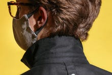 Face masks for businesses and professionals: Where to buy online