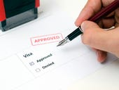 Tech receives most Australian global talent visa approvals as assessment changes raised