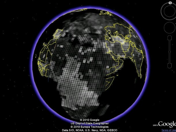 40153936-4-610-world-heat-map.jpg