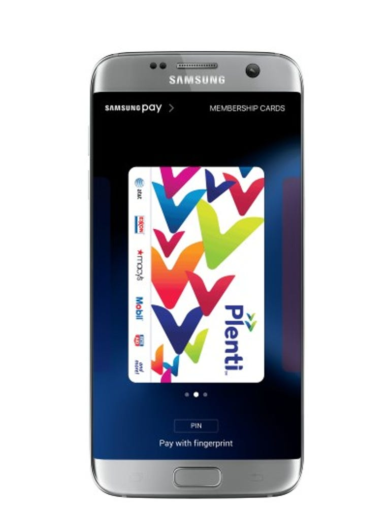 samsungpay-penti-card.jpg