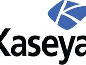 Kaseya denies paying ransom for decryptor, refuses comment on NDA