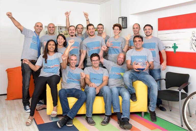 anodot-team.jpg
