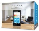 insteonhomeautomation