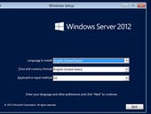 Microsoft to deliver its new small-business server by end of 2012