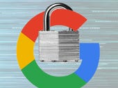 Google account security: How to secure a Google account