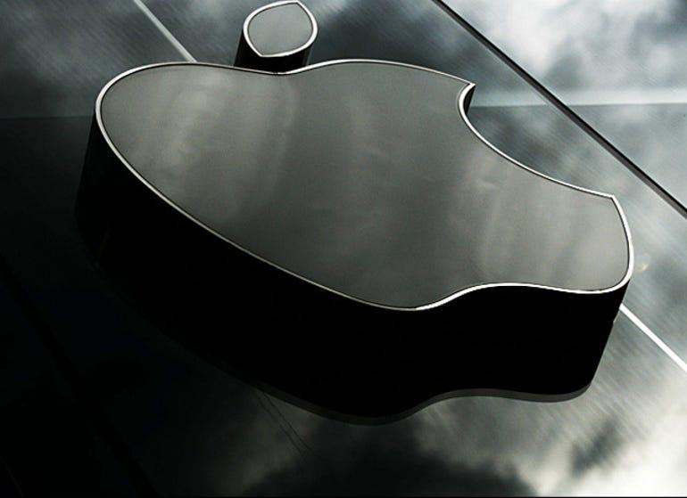 apple backdoor