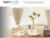 Amazon courts startups, SMBs with Launchpad fulfillment service