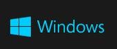windowsbloglogo
