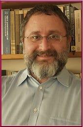 Eben Moglen, Software Freedom Law Center