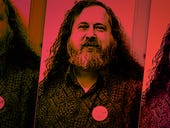 Richard M. Stallman returns to the Free Software Foundation Board of Directors