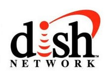 Dish Network makes bid for Clearwire, trumps Sprint's offer