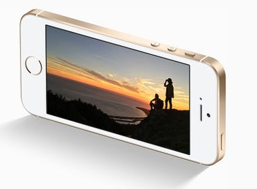 iphone-se-video.jpg