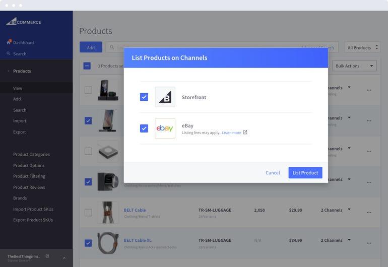 ebay-product-screenshot.jpg