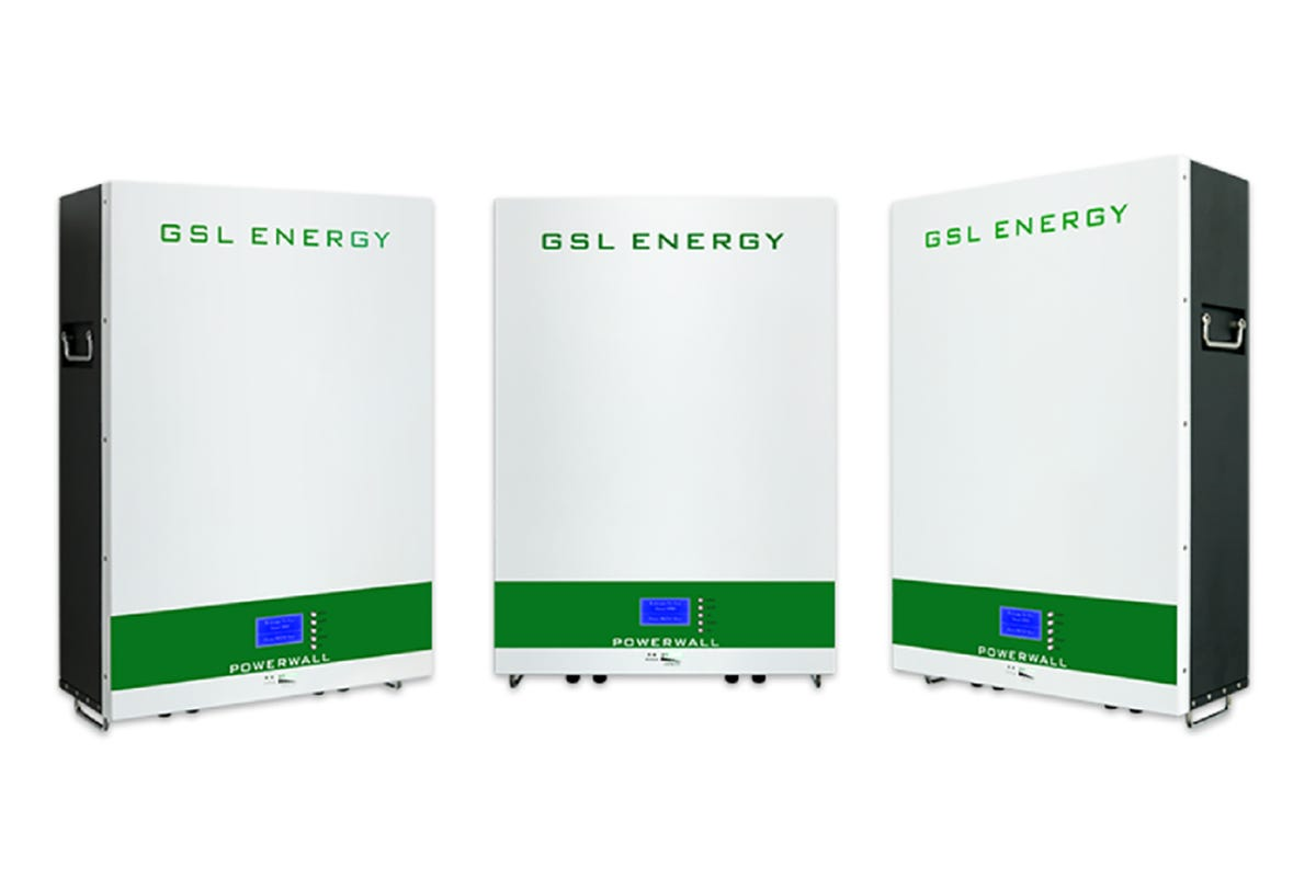 5-gsl-energy-10kwh-battery-storage-eileen-brown-zdnet.png